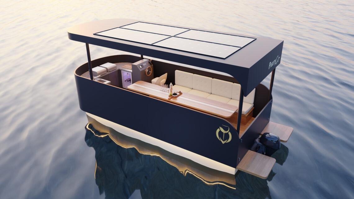 https://www.sunhunter-yachts.com/yachts