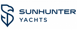 cropped-logo-Sunhunter-Yachts-rgb.png
